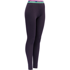 Devold Hiking Long Johns Damen figs